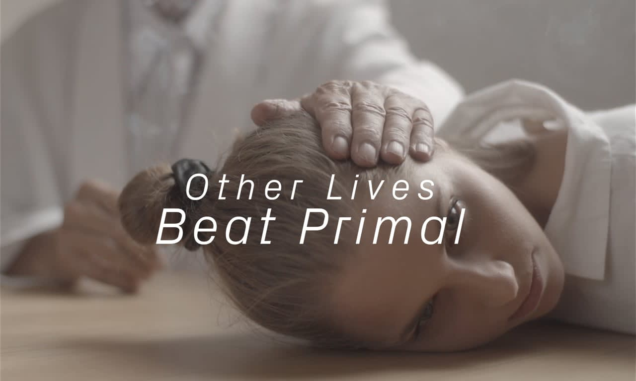Beat Primal - Other Lives