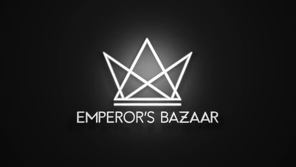 E-commerce Marketplace for Handmade, Bespoke and Luxury products.