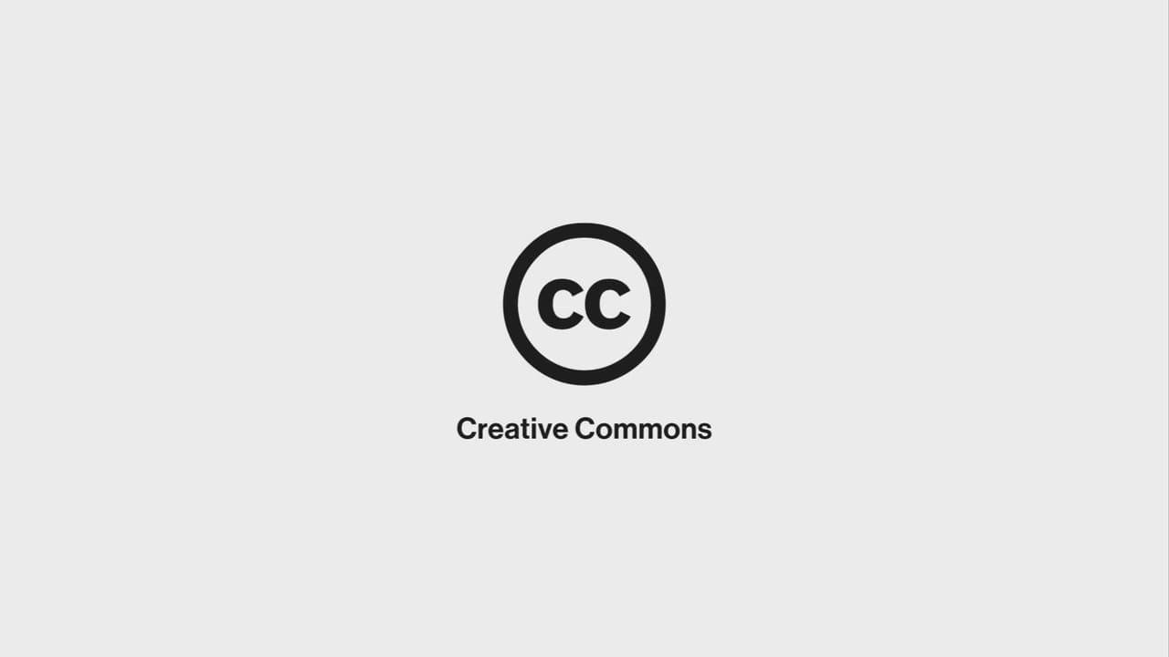Creative Commons Remix