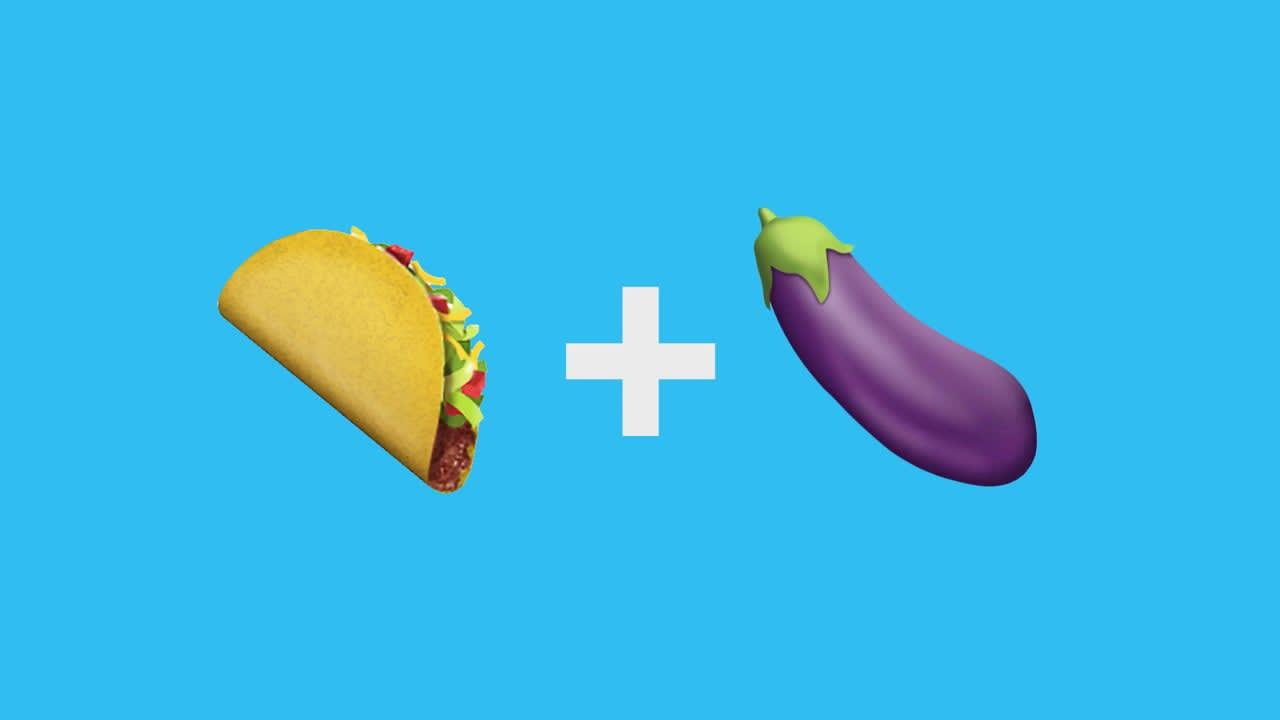 The Taco Emoji Engine
