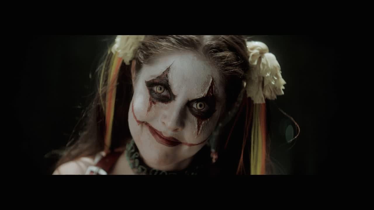 Halloween Horror Nights TV