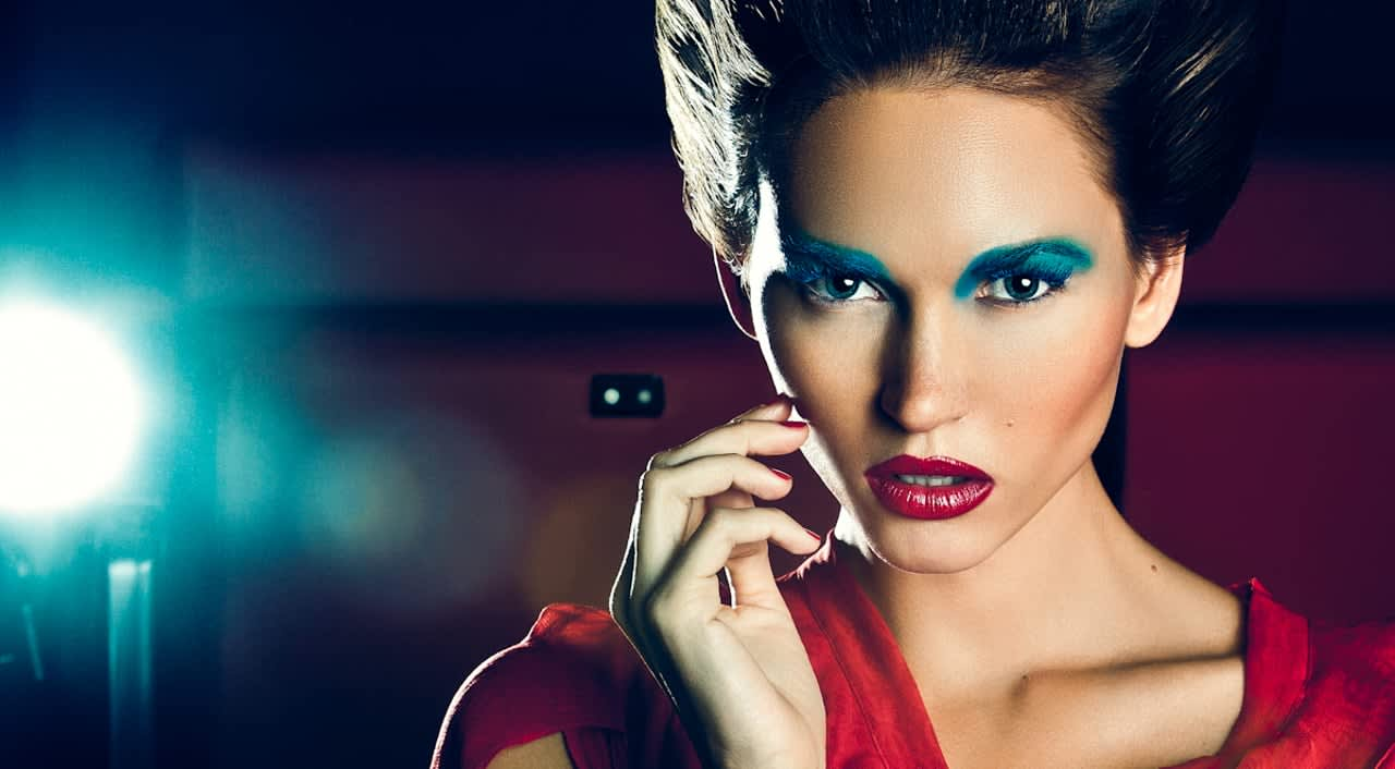 COLORPLAY by Mac Cosmetics