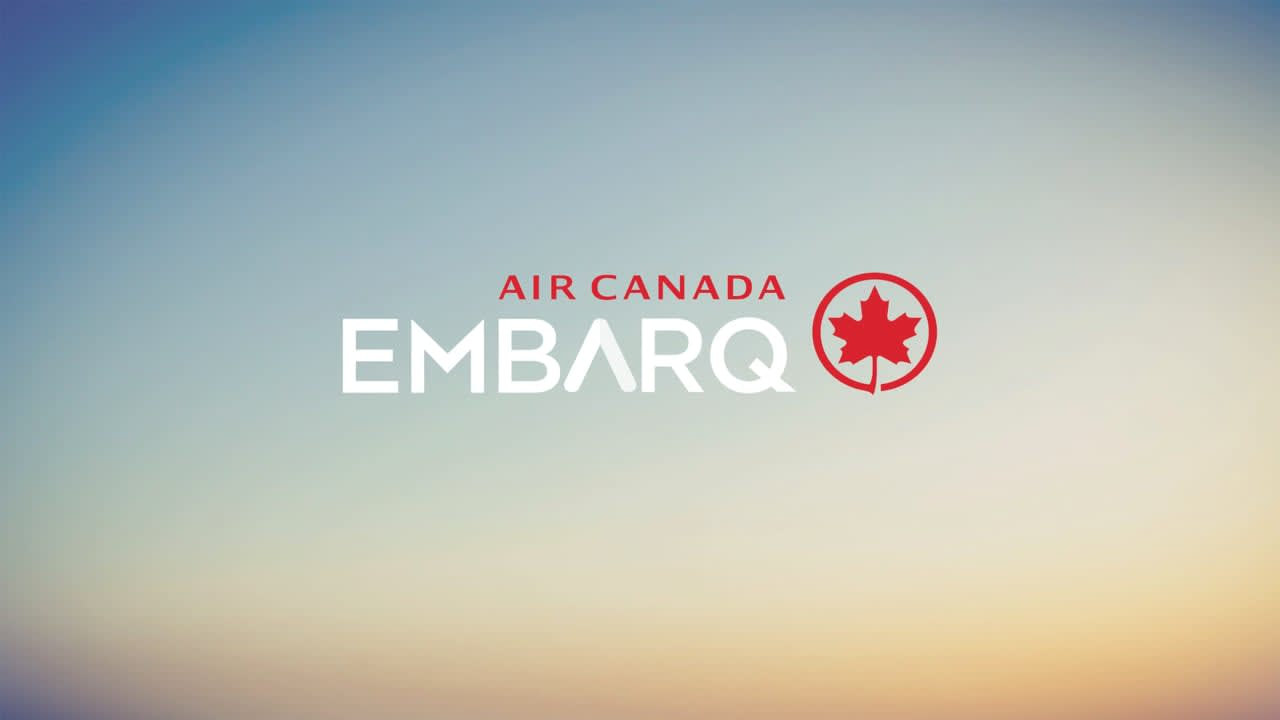Embarq - Crowd Gifted Travel