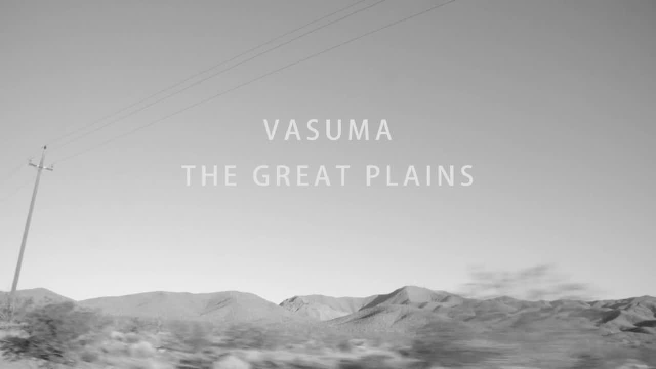 Vasuma brand video