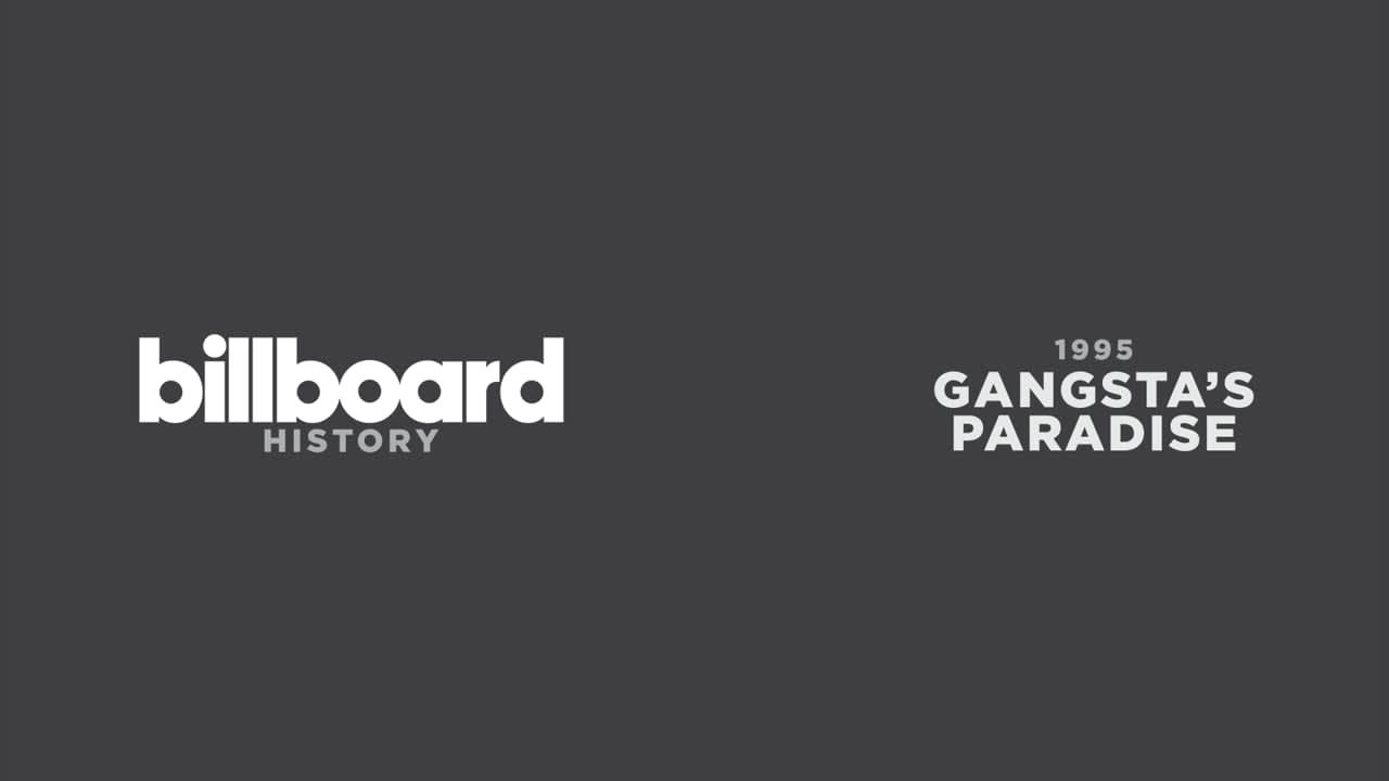 Radio History for Billboard Magazine