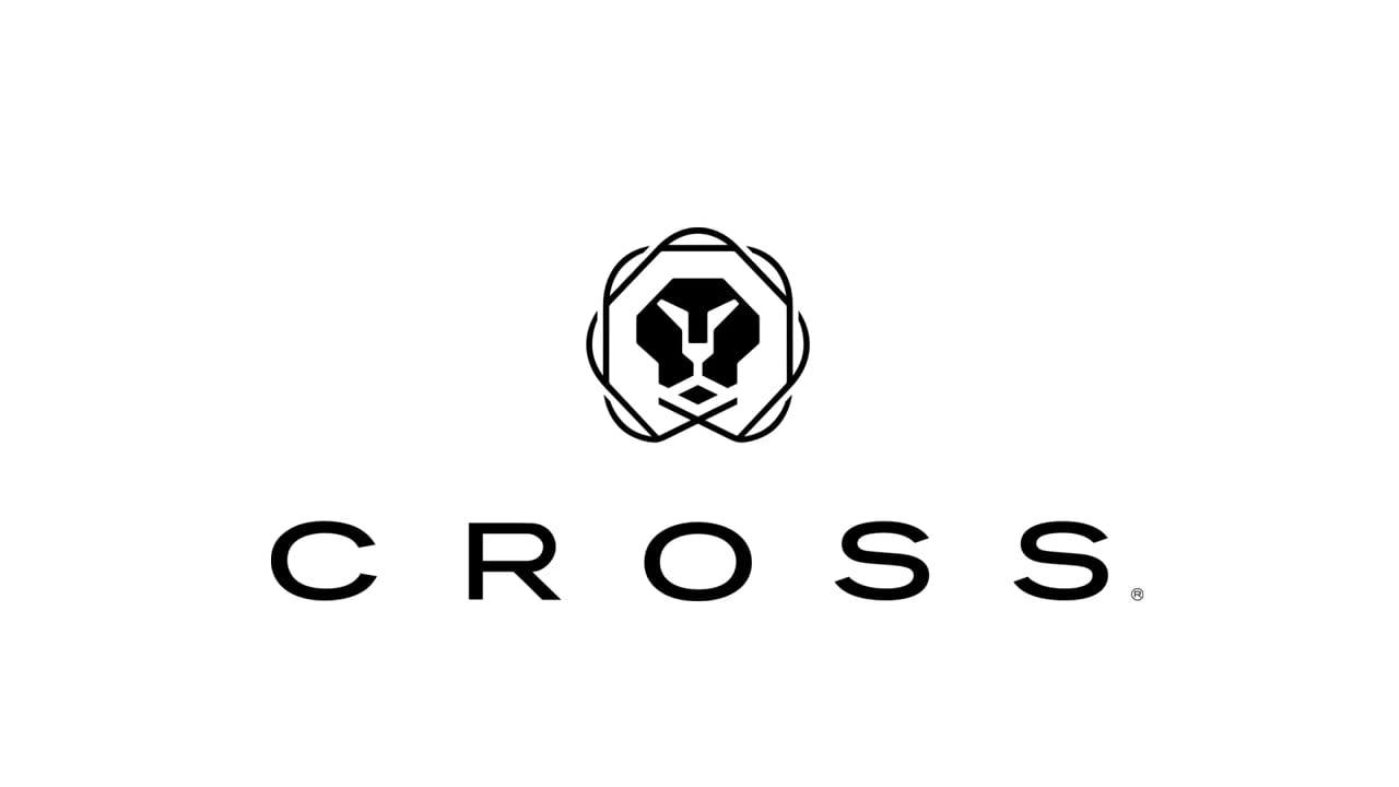 Cross Pens - Make Your Mark