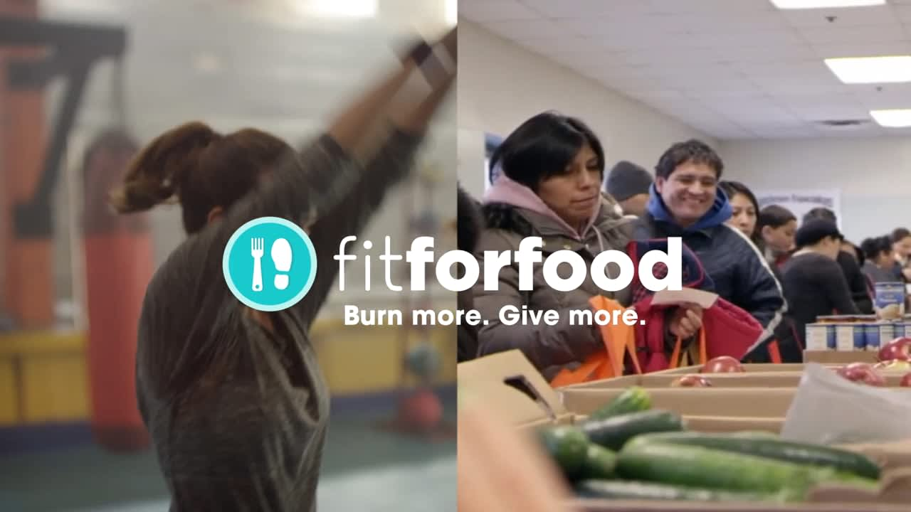 fitbit #fitforfood