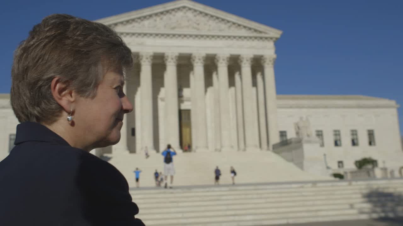 The Freedom to Marry: Documentary Feature