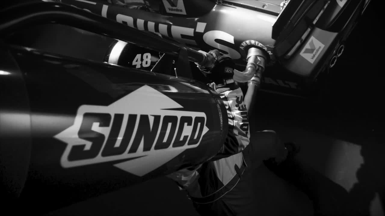 Sunoco: Essence of Sound