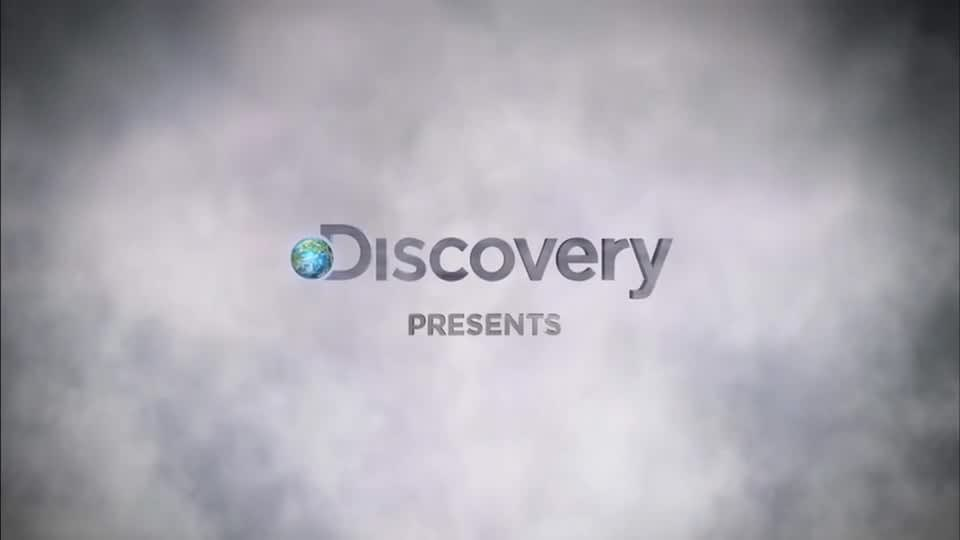 Bear Grylls - Discovery Channel launch campaign