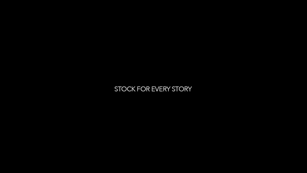 123RF - Stock For Every Story