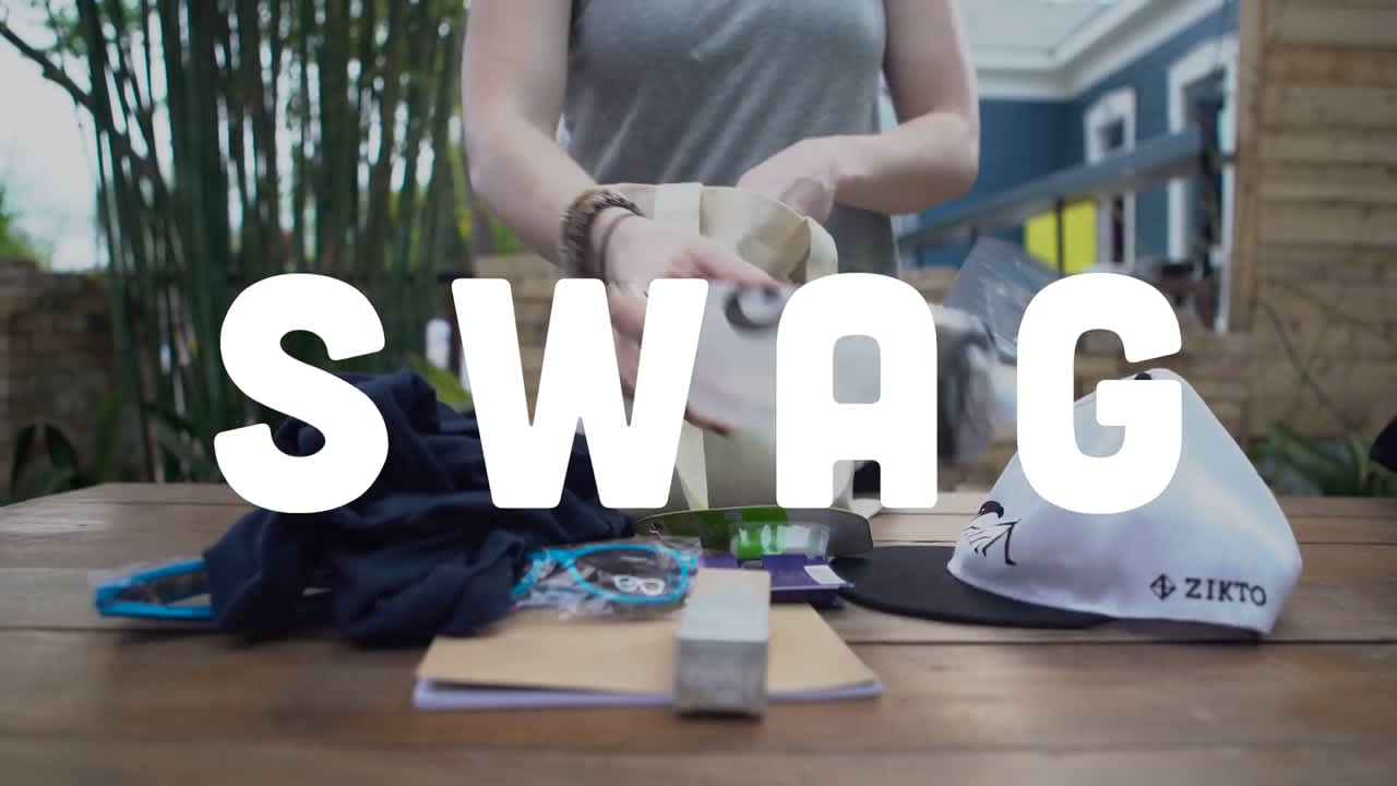 Take5 Swag Exchange