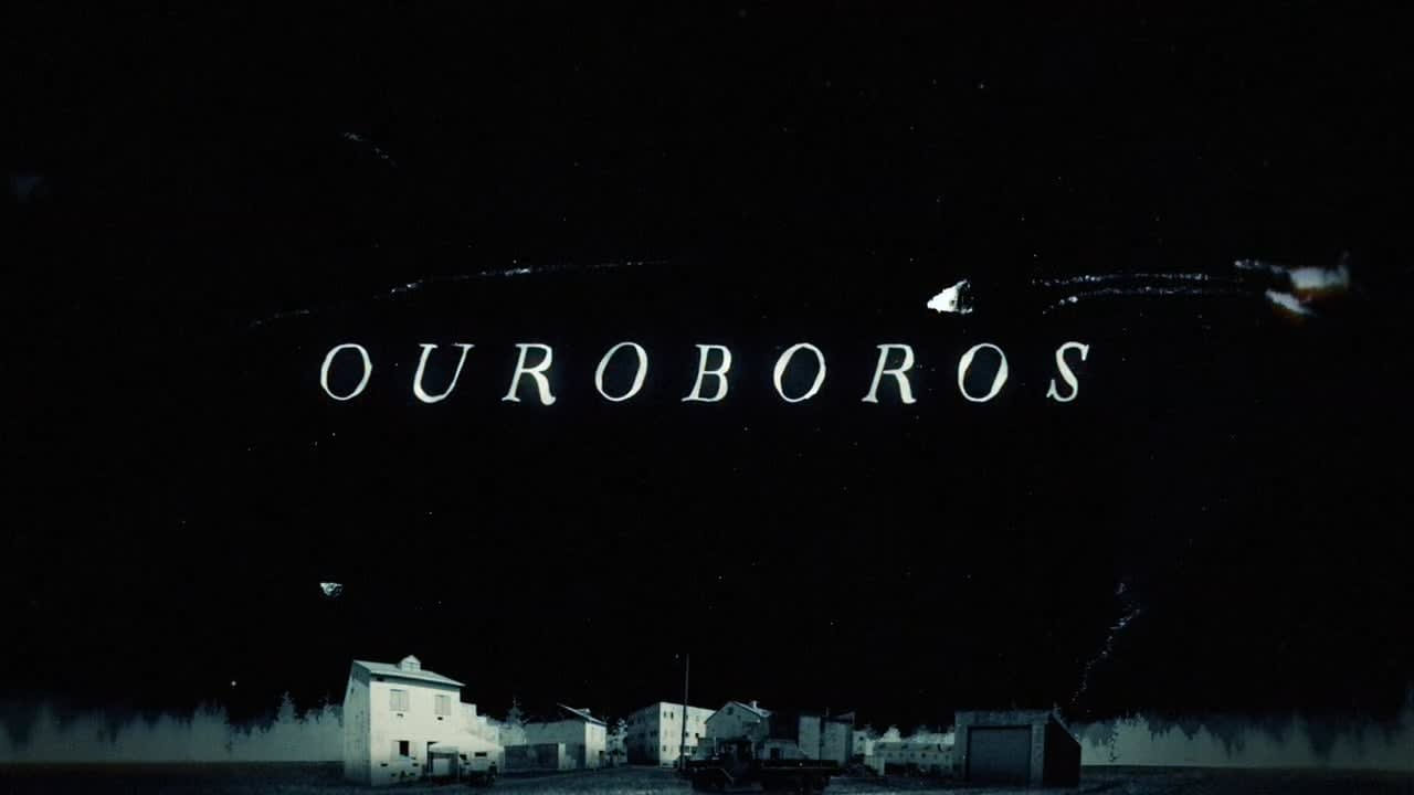 Ouroboros - Short Film