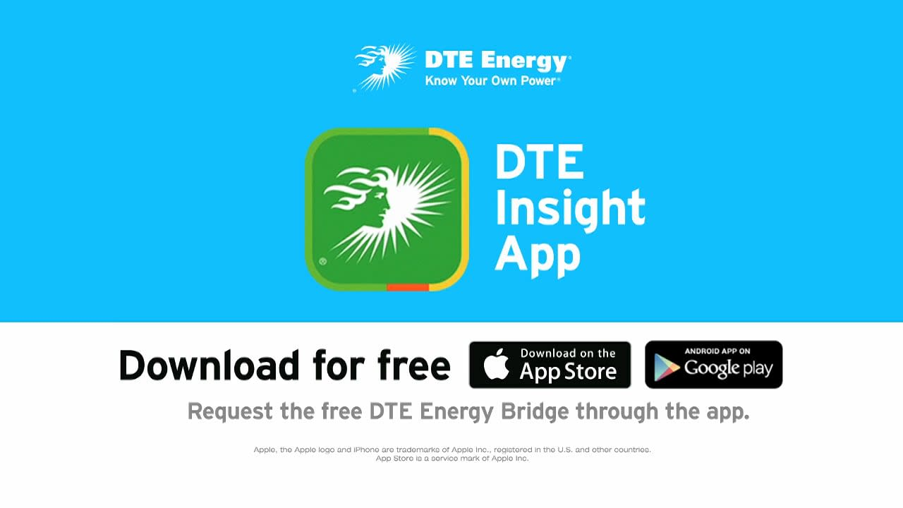 DTE Energy Commercial