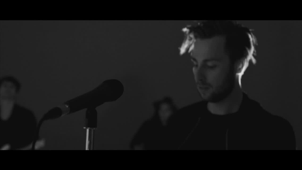 Kasador - Talk About It