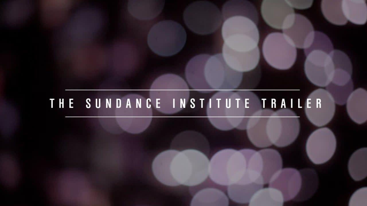 """""""Light Is Love"""" - Sundance Film Festival / Sundance Institute"""