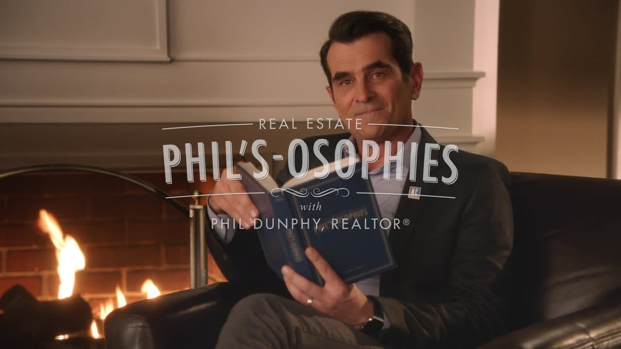 Phil's-osophies
