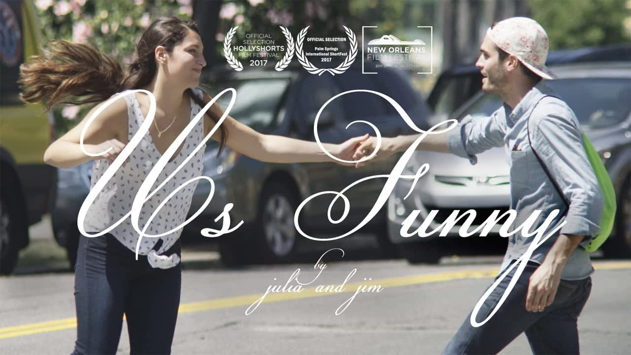 Festival Picked Short Film