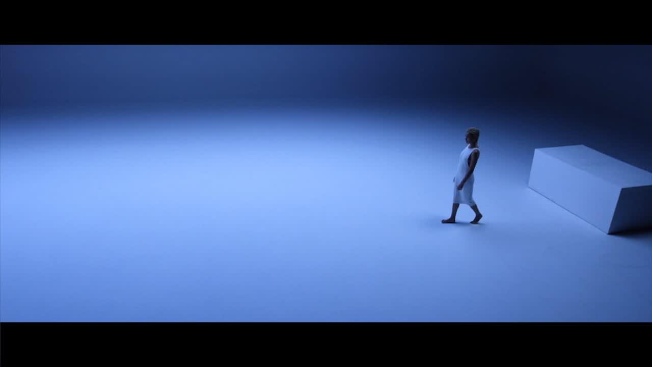 QUIN | MATH (Director's Cut)
