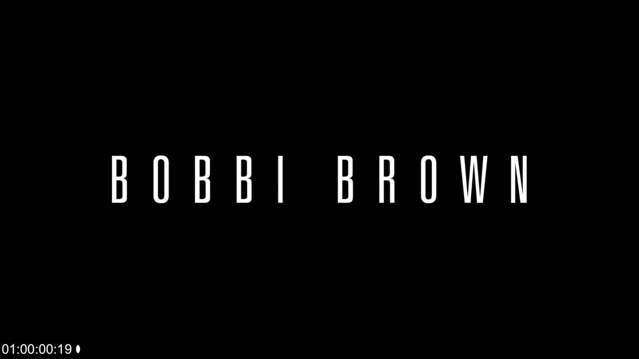 Bobbi Brown Cosmetics Holiday Film