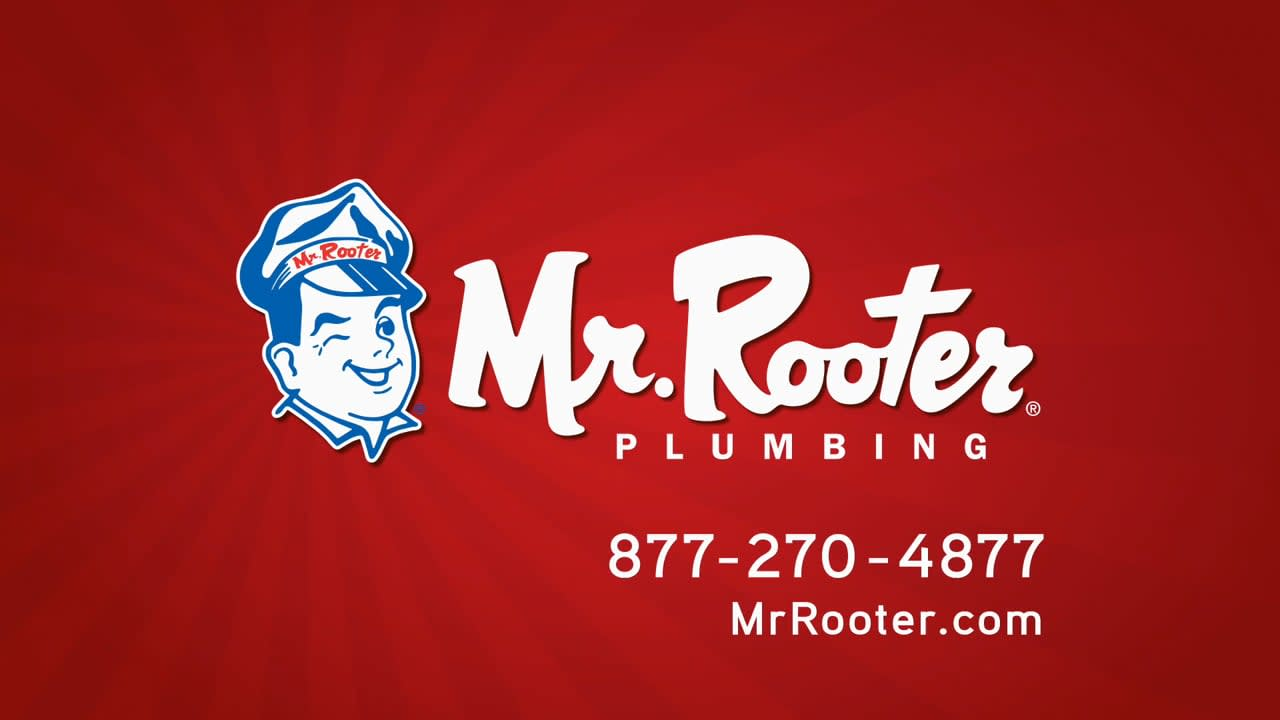 Mr. Rooter's Drain Campaign