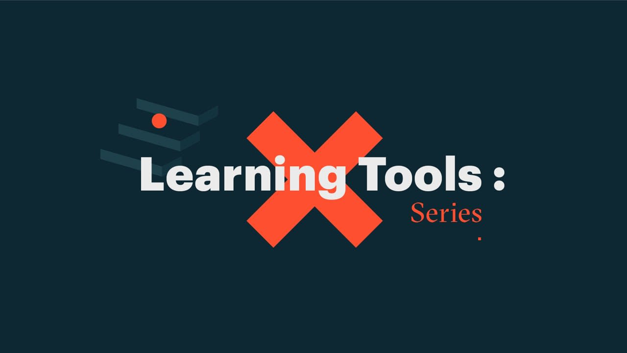Shopify Learning Tools