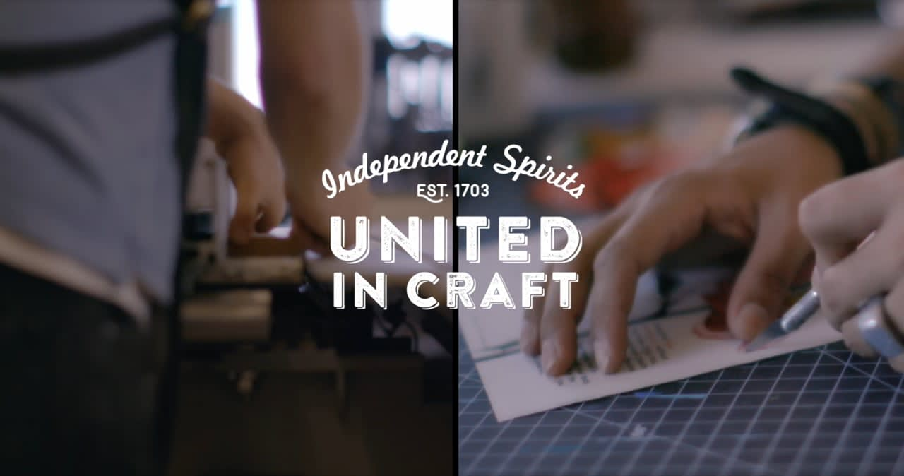 Mount Gay: United in Craft