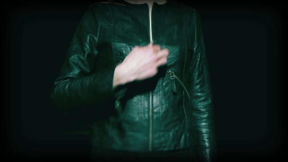 """Elektrisk Gønner """"UKNOWHATIWANT"""" (feat. MØ)"""