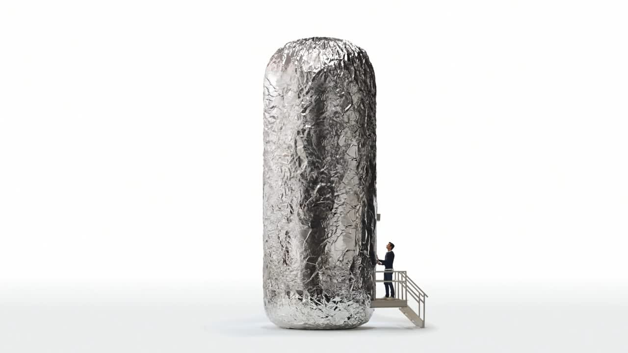 Chipotle: As Real As It Gets