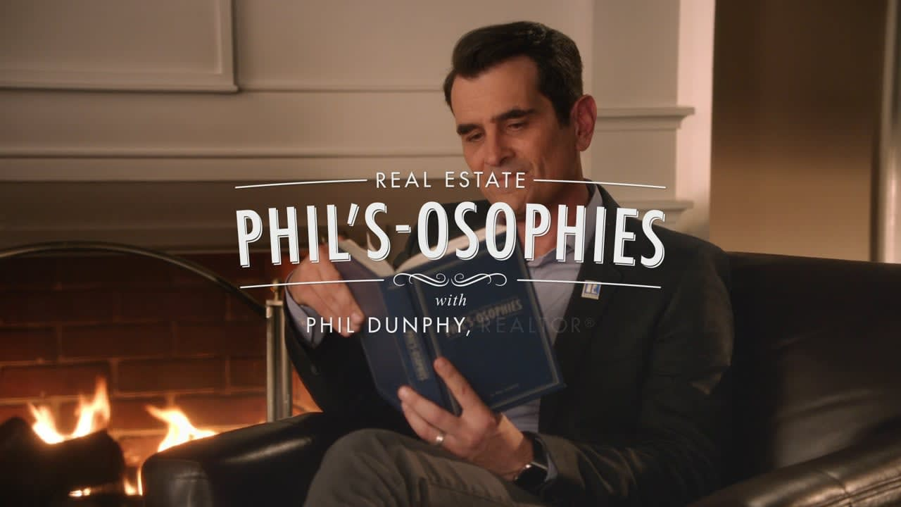Real Estate Phil's-osophies - National Association of Realtors