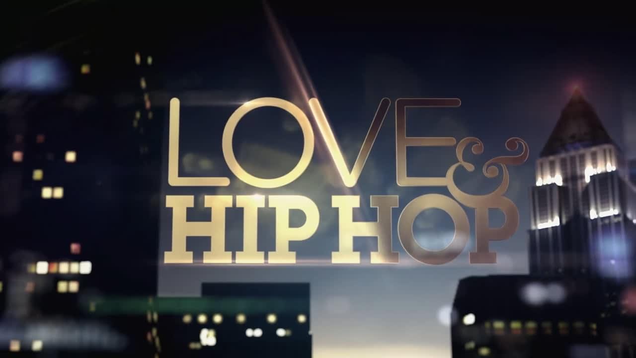 Love & Hip Hop Franchise