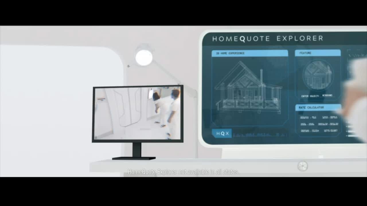 Superstore TV - Progressive Insurance