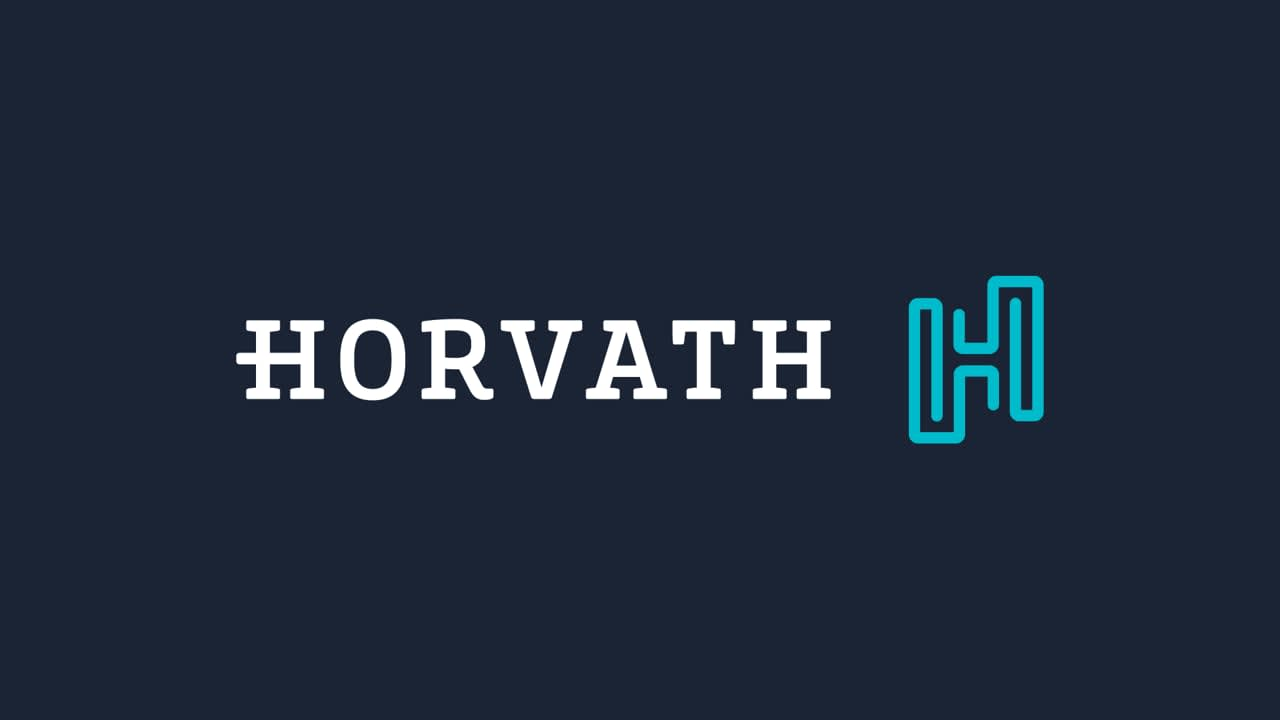 Horvath Clothing CO - PROMO