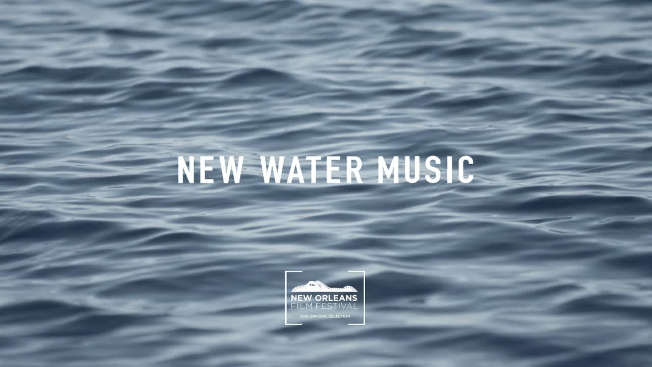 New Water Music