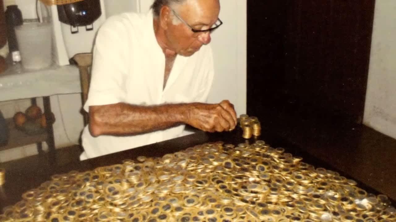 FIAT 34,000 coins