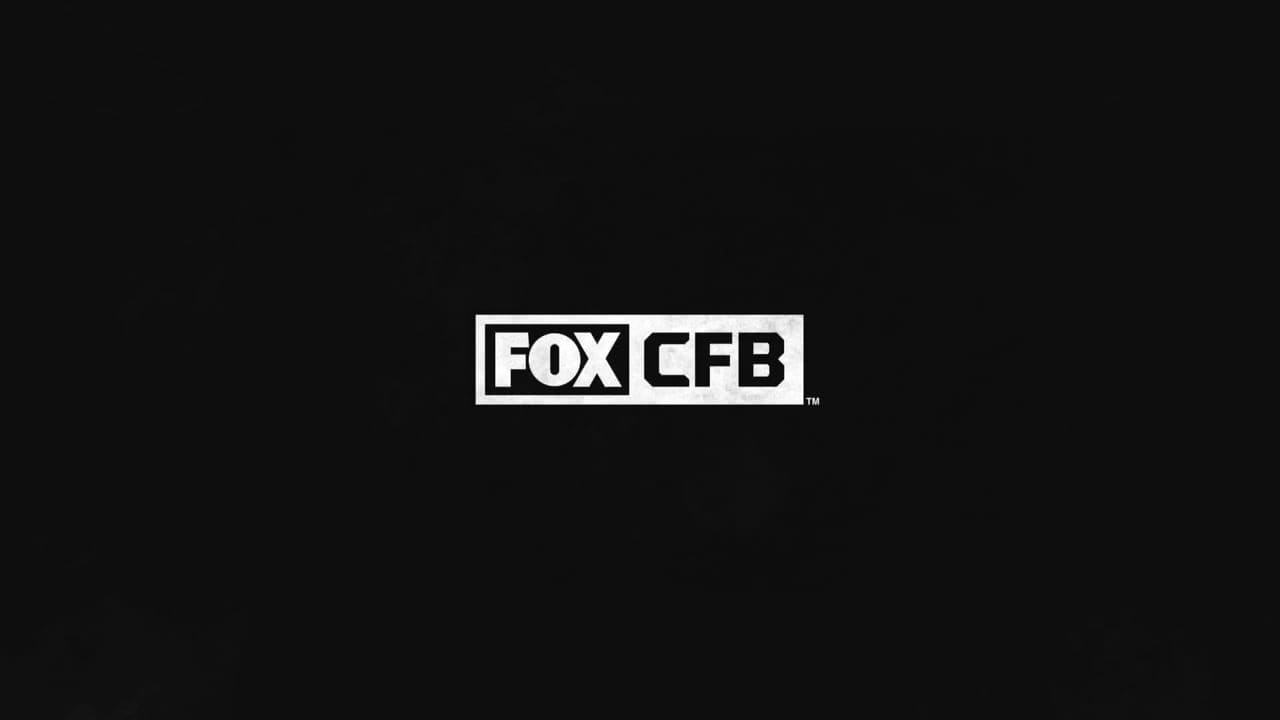 Every Game is Everything • FOX & FS1