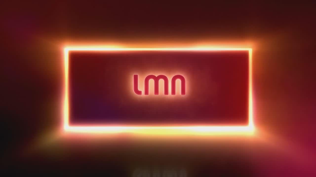 Lifetime Movie Network