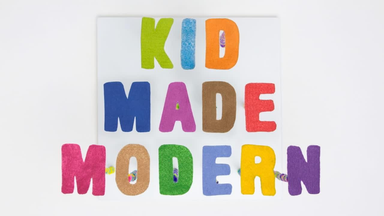 KMM Logo Grow