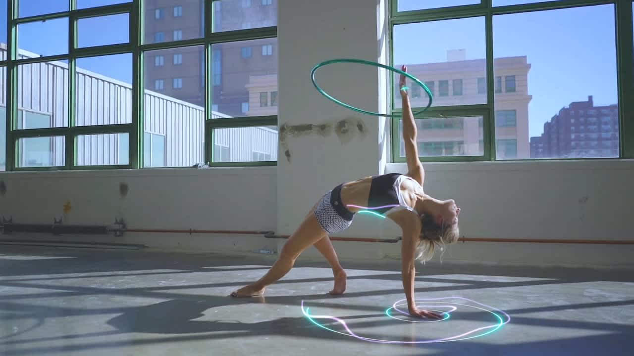 The Power of the Hoop_ Minty Atherton of MoveMint