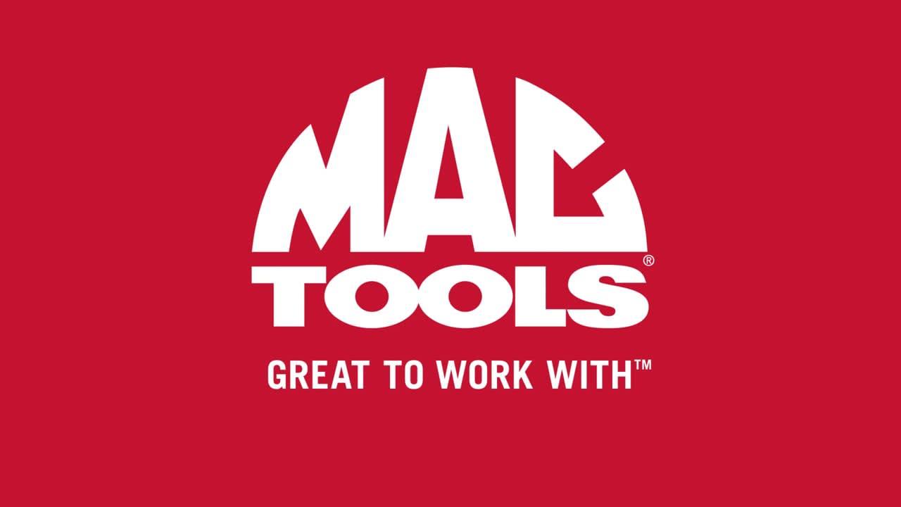 Mac Tools - Recruiter Video