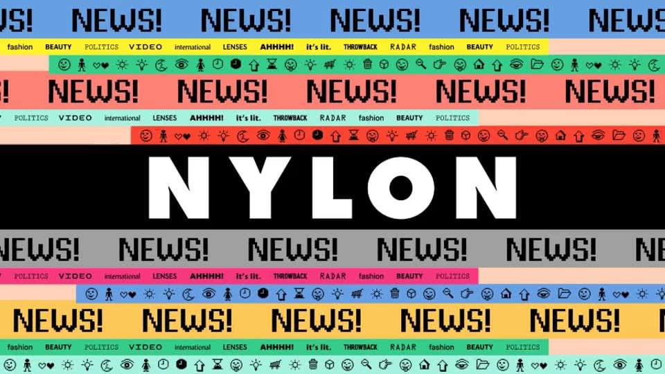 Nylon News
