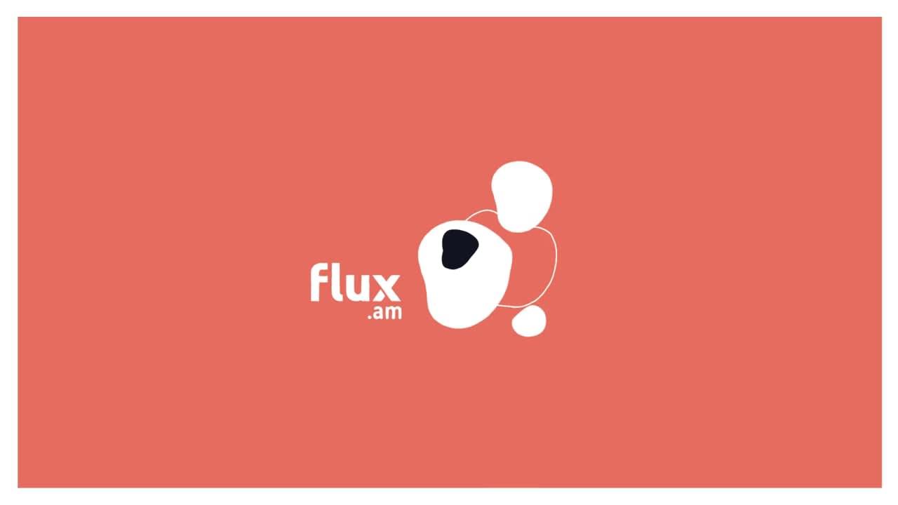 Flux.am Explainer