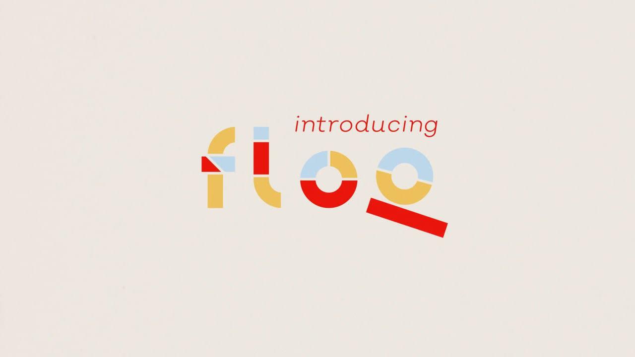 Flop — A typeface that fails. Miserably.