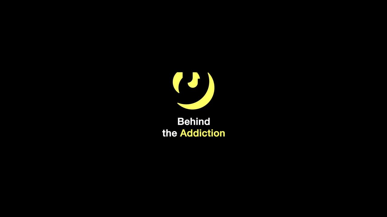 Spotify: Behind the Addiction