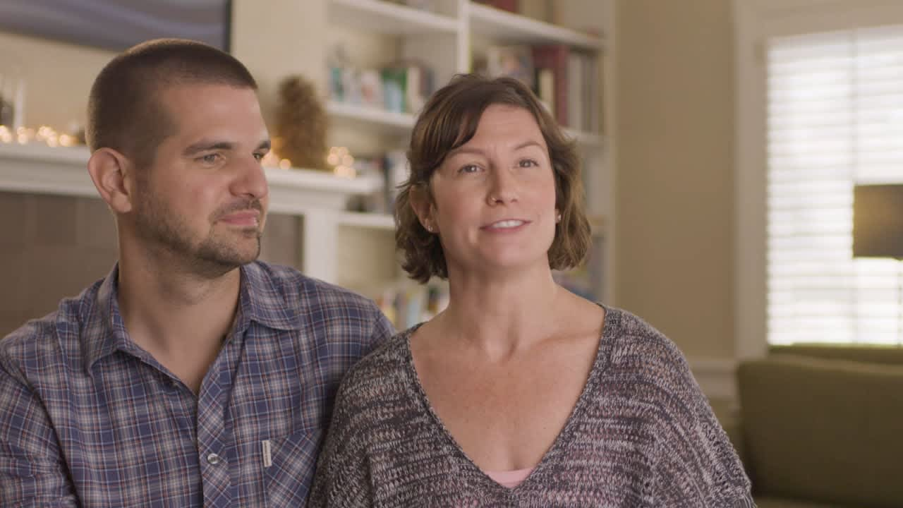 Sutter Health - Twins Story