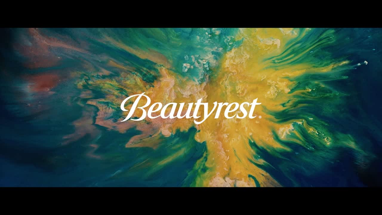 Beauty Rest   Max Richter On Sleep