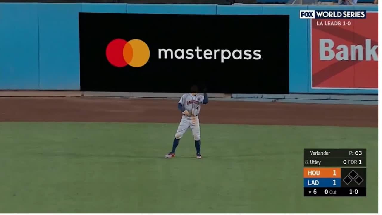 Mastercard Social