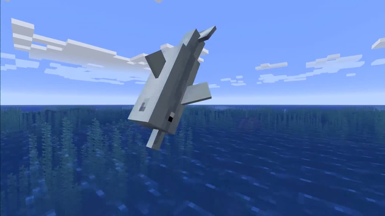 Coral Crafters
