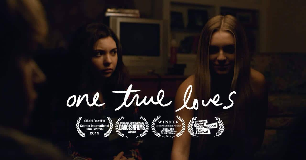 ONE TRUE LOVES | Ep 1 : Tommy Rossi