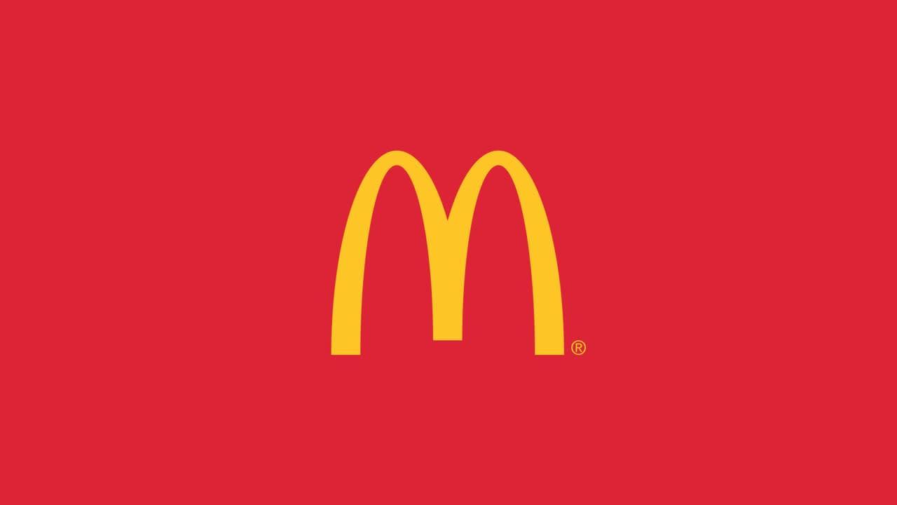 McDonalds #fritespotatoes